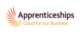 Apprenticeship Employer's Badge